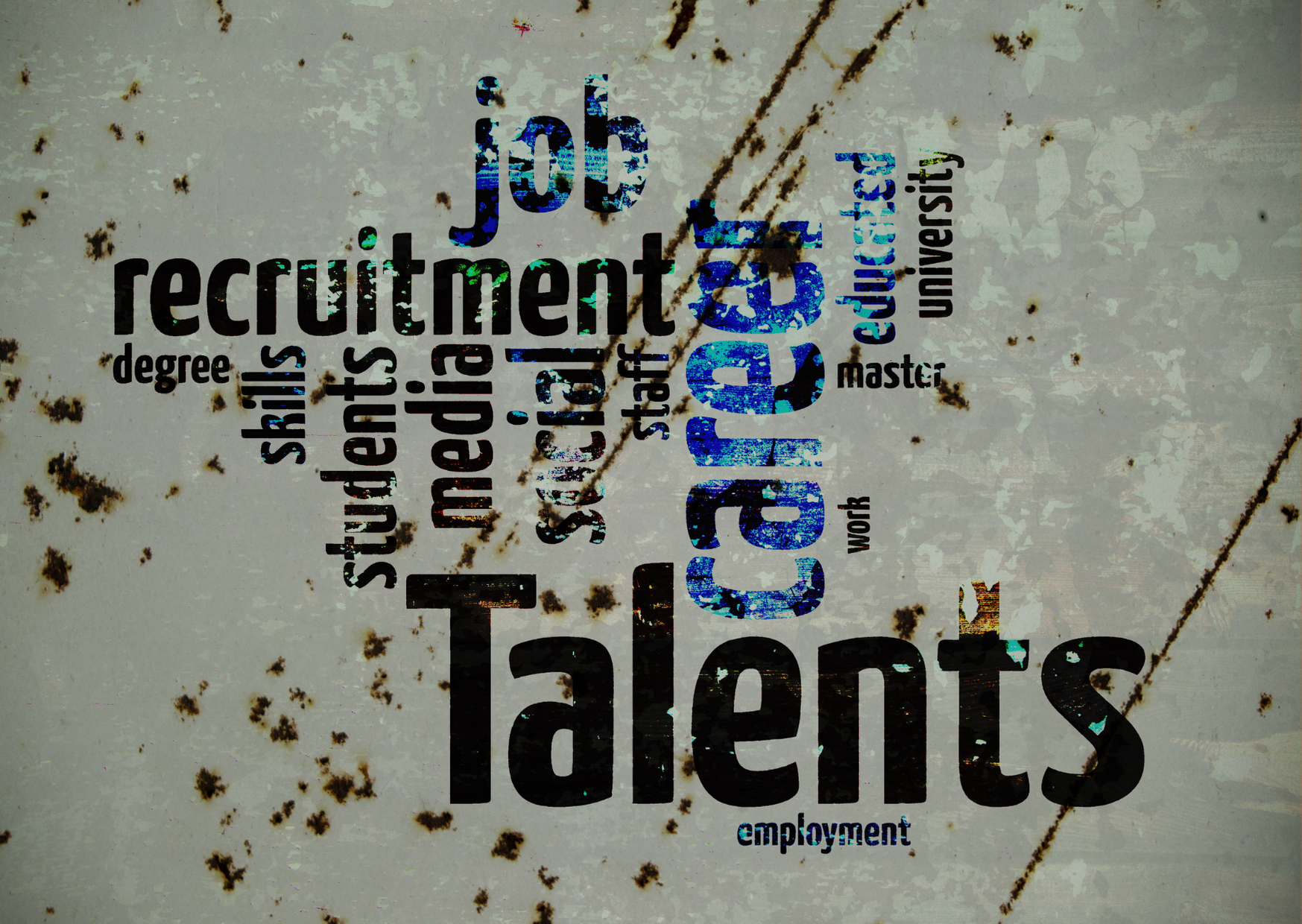 Benefits of Using a Recruitment Agency - For Candidates